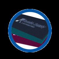 Logo Mats & Matting